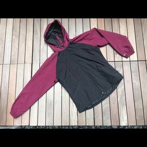REEBOK Rain Jacket